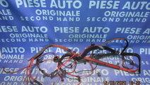 Instalatie electrica interior BMW F10 2010 (cablur...