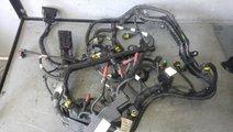 Instalatie electrica motor 2.2 jtd alfa romeo stel...