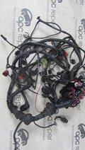 Instalatie electrica motor 2,7Tdi A4 8k, A5 Origin...