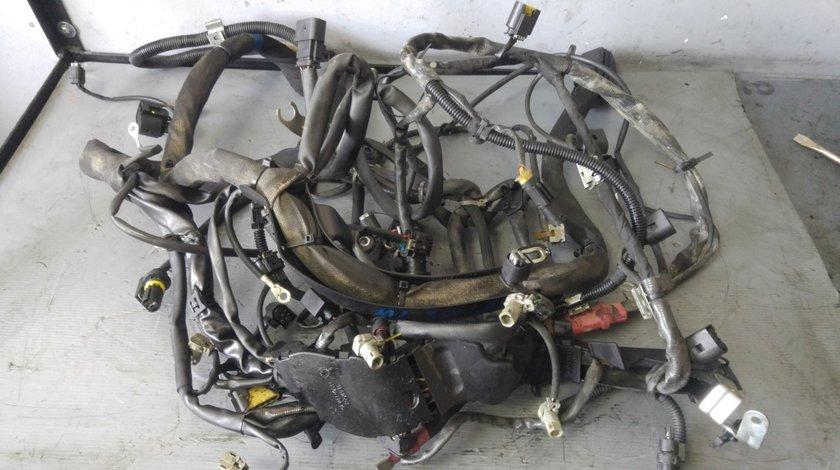 Instalatie electrica motor 3.0 d mercedes m-class ml 350 4matic w164 2008-2012 a6421503886 a0005462280