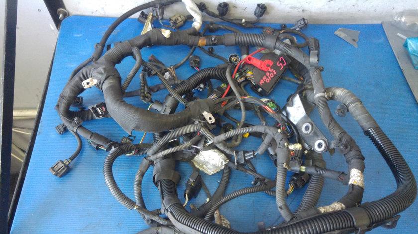 Instalatie electrica motor 3.0 hdi 241 cp dt20c citroen c5 peugeot 407 9u3q-9h589