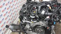 Instalatie electrica motorAudi A8 (D5) 3.0 TDI 2...