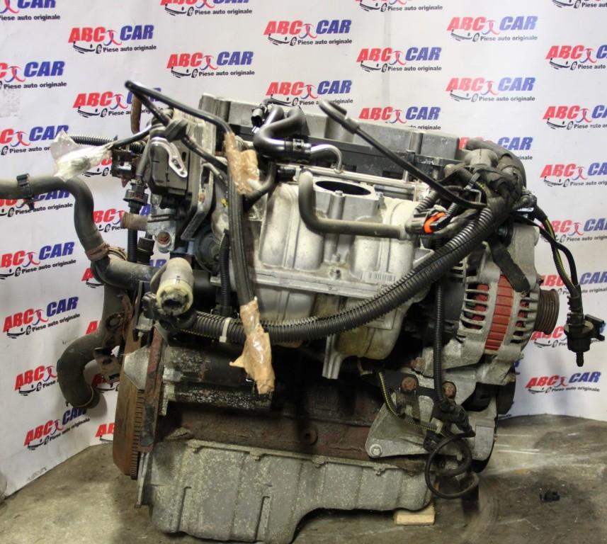 Instalatie electrica motor Opel Astra G 1.8 Benzina 16V cod: 90559702B / 000055194