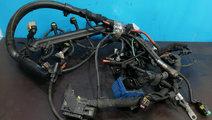 Instalatie electrica motor Opel Corsa 1.3 CDTI Z13...