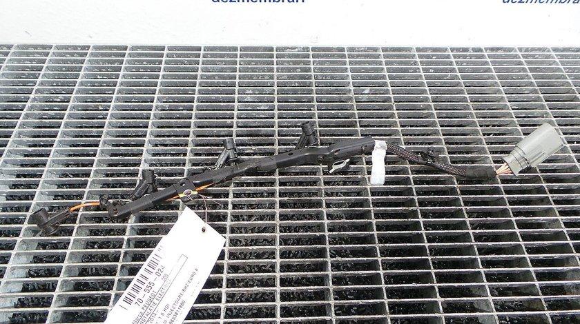 INSTALATIE ELECTRICA PEUGEOT 308 308 1.6 HDI - (2014 None)