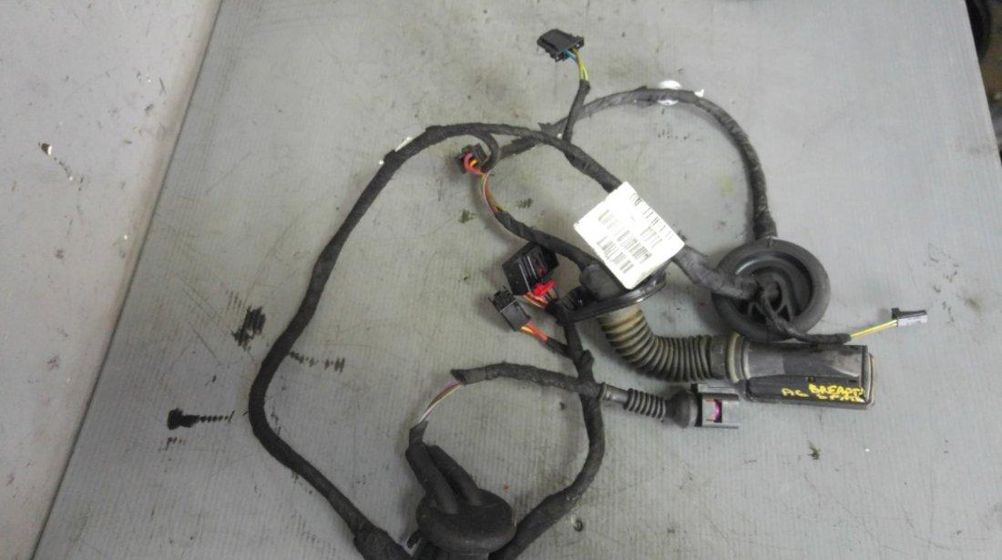Instalatie electrica usa dreapta spate audi a6 4g 4g5971687s