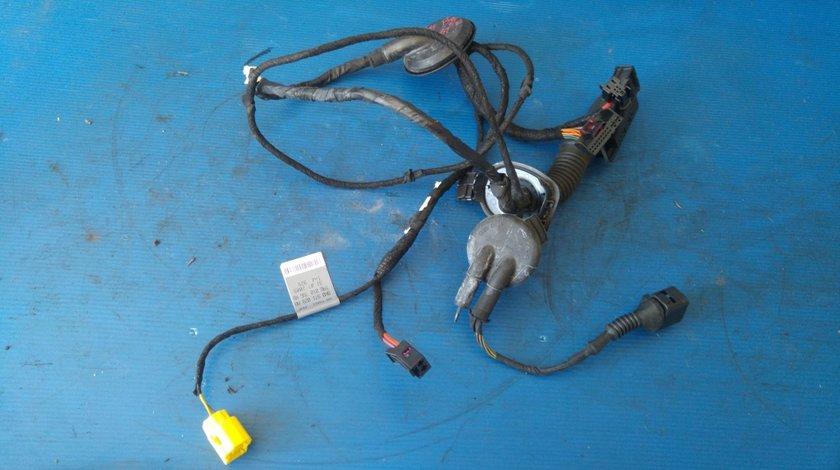 Instalatie electrica usa stanga fata audi a4 b8 2008-2012 8k0971029ab