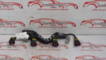 Instalatie injectoare Opel Astra J 2.0 CDTI 555792...
