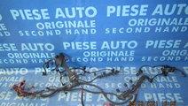 Instalatie motor BMW Z4 E85 2.0i N46; 7524652
