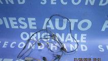 Instalatie senzori parcare Renault Espace ;  18579...