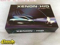 Instalatie Xenon Digital Slim - Oferta Promotionala !!!