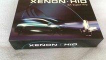 Instalatie Xenon Digital Slim - Oferta Promotional...