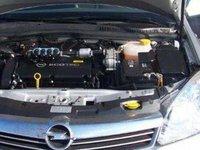 Instalatii GPL dedicate Opel cu 3 ani garantie fara limita de km! Montaj GRATUIT