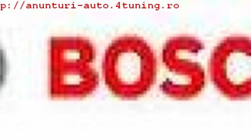 INSTALATII XENON BOSCH H7 35W 80 EURO