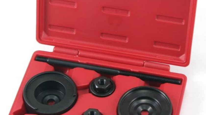 Instrument asamblare/dezasamblare cuzinti aplicatie Audi A3 VW Golf cod intern: 82513