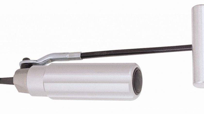 Instrument pt indepartarea parbrizului de pe masina Profitool