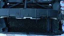 Intaritura bara fata Audi A3 8V 2012-2020 1.4 TFSI