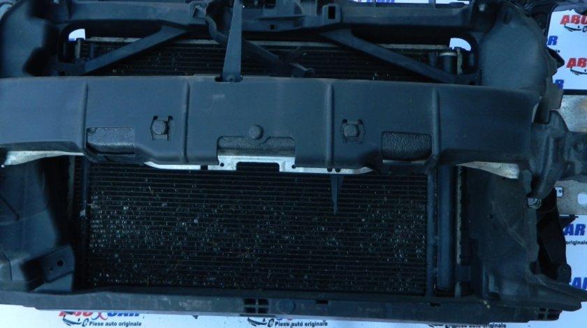 Intaritura bara fata Audi A3 8V 2012-prezent 1.4 TFSI
