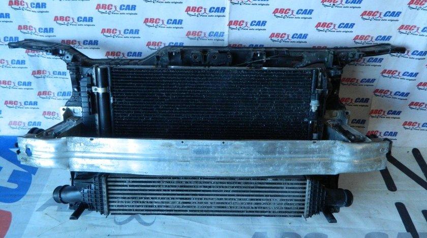 Intaritura bara fata Audi A4 B8 8K 2.0 TDI