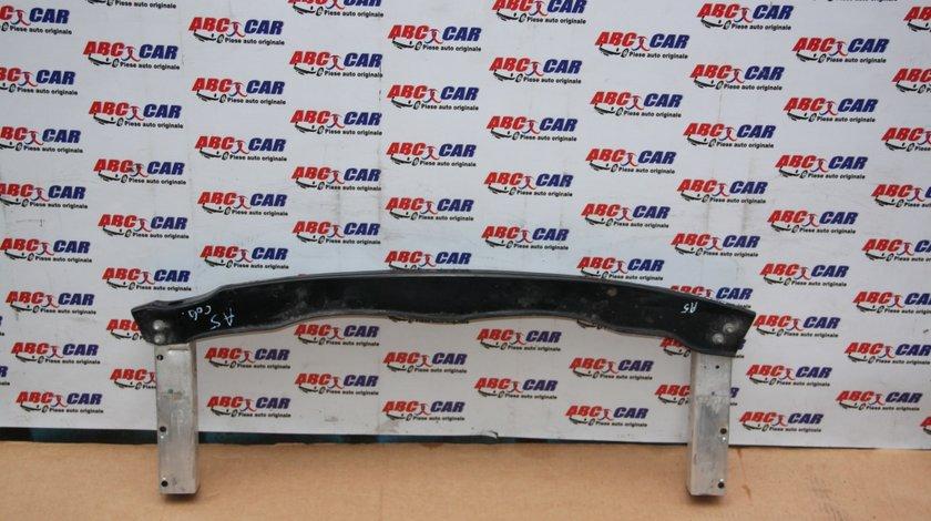 Intaritura bara fata Audi A5 8F Cabrio 2.0 TFSI model 2013