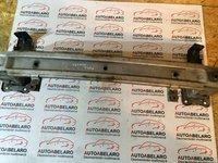 Intaritura bara fata Ford Mondeo 1.8 TDCI an 2006-2010 cod QYBA