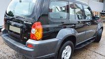 Intaritura Bara Fata Hyundai Terracan 2.9 CRDI 110...