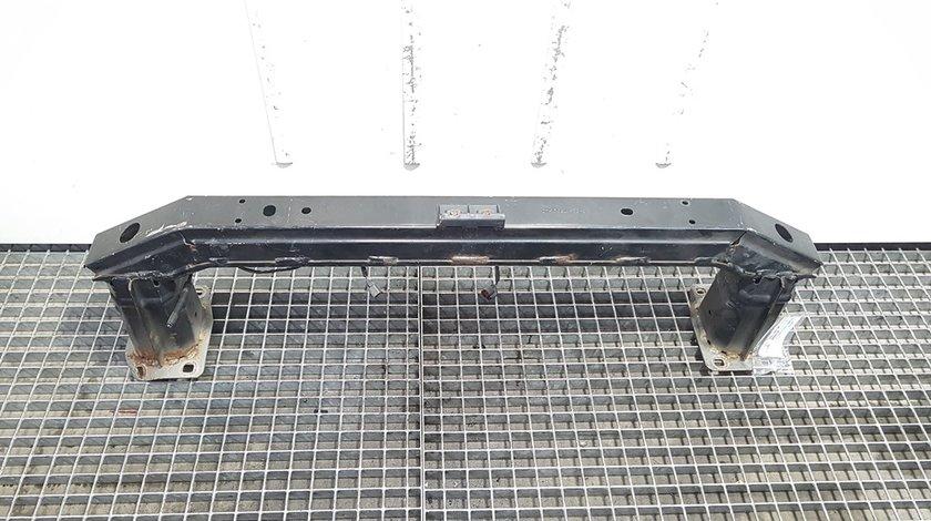 Intaritura bara fata, Land Rover Freelander 2 (FA) 6H52-17F021-AD (id:390674)