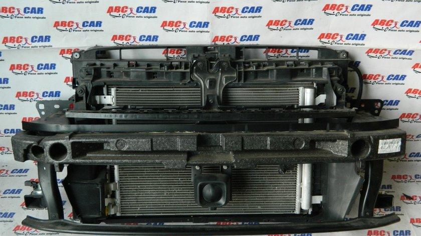 Intaritura bara fata VW Golf 7 Coupe 2.0 TDI