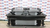 Intaritura bara fata VW Passat B8 cod: 3G0807109F ...