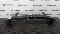 INTARITURA BARA FATA VW PASSAT PASSAT - (2005 2010...