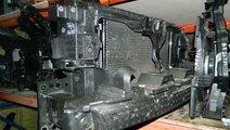 Intaritura bara fata Vw Tiguan 1.4 Tsi model 2010-...