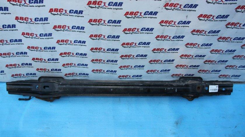 Intaritura bara spate BMW Seria 3 E90 cod: 705846711 model 2007