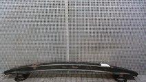 INTARITURA BARA SPATE BMW X3 X3 - (2004 None)