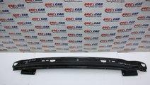 Intaritura bara spate Caddy 2K Facelift cod: 2K080...