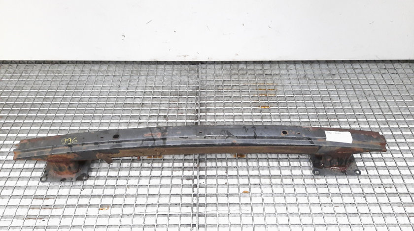 Intaritura bara spate, cod 6H52-17B892-BB, Land Rover Freelander 2 (FA) (id:456995)