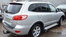 Intaritura Bara Spate Hyundai Santa Fe II 2.2 CRDI...