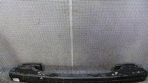 INTARITURA BARA SPATE MERCEDES S-CLASS S-CLASS - (...