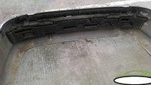 Intaritura Bara Spate Peugeot 607