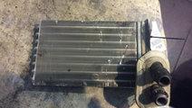 Intaritura Bara Spate Volkswagen GOLF IV 1J1 fabri...