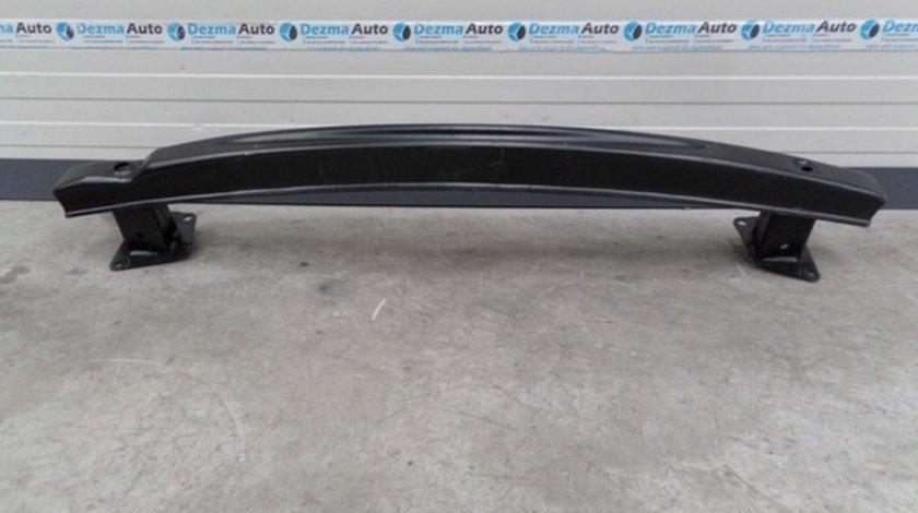 Intaritura bara spate, Volkswagen Touran (1T3)