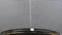 INTARITURA BARA SPATE VW GOLF IV GOLF IV - (1998 2...