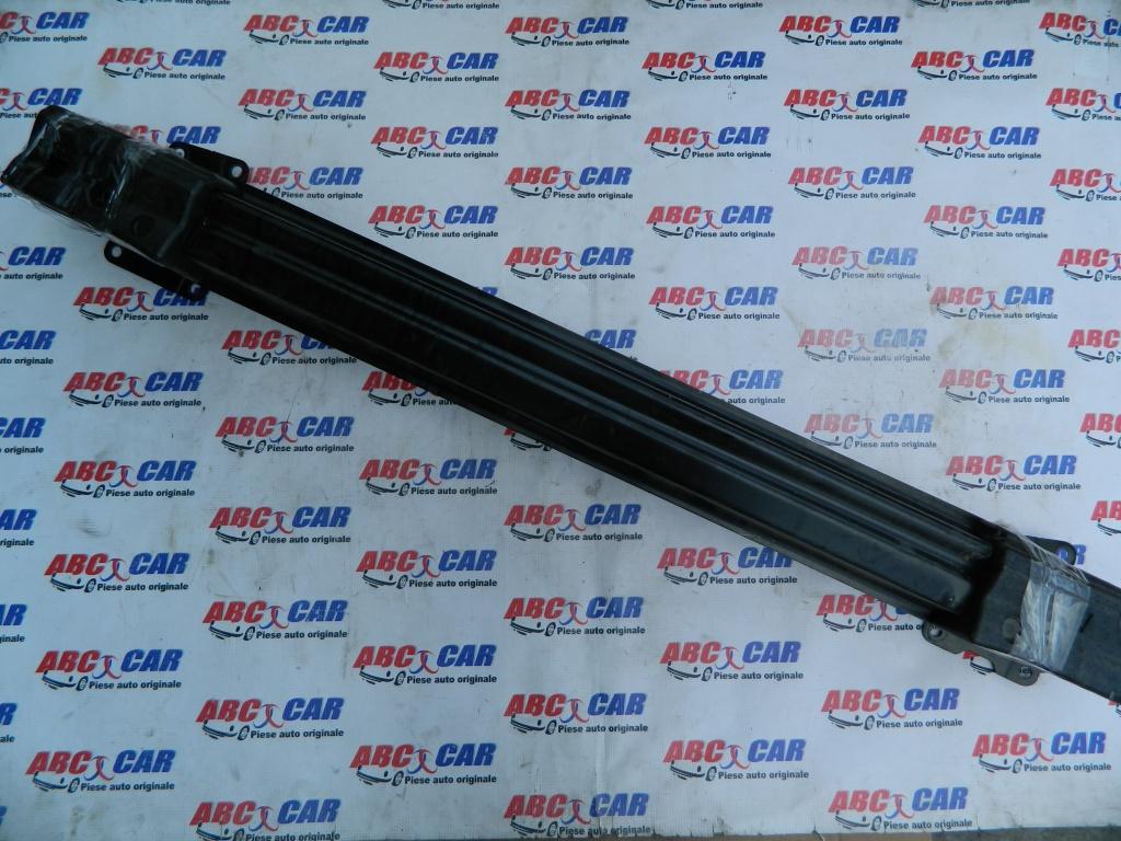 Intaritura bara spate VW Passat CC cod: 3C0807630 model 2012