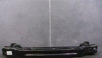 INTARITURA BARA SPATE VW SHARAN (7N1, 7N2) 2.0 TSI...