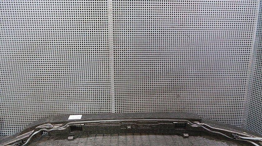 INTARITURA BARA SPATE VW TOURAN TOURAN - (2015 None)