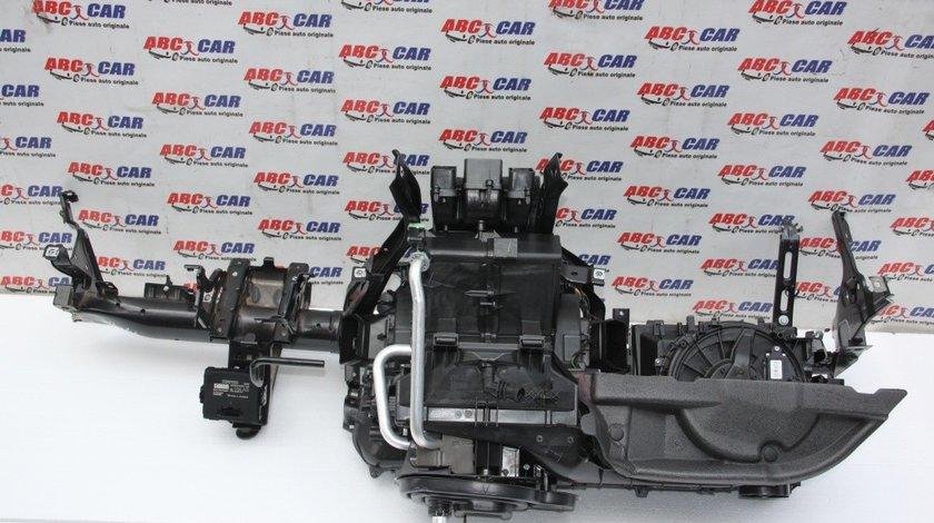 Intaritura plansa bord Audi A3 8V E-Tron model 2018