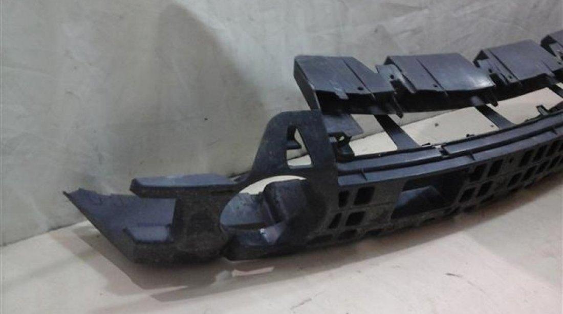 Intatitura [ranforsare] bara fata Range Rover Sport An 2005-2008 cod DXF500040
