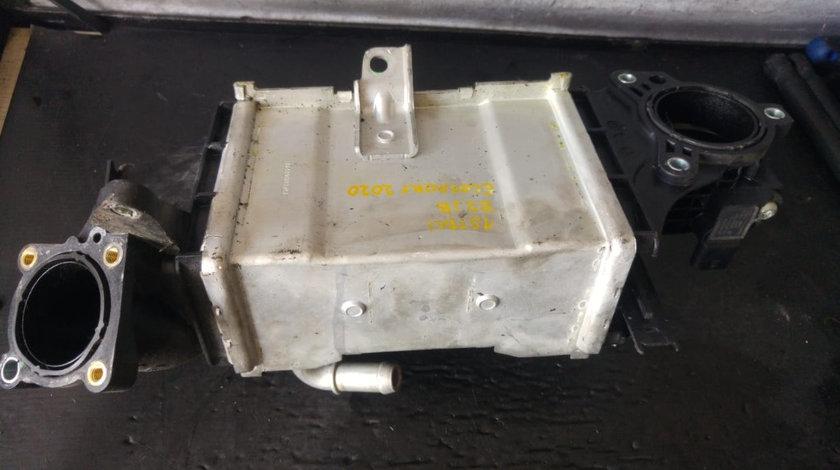 Intercooler 1.5 tdci z2jb ecoblue ford ecosport focus 4 jn1q6c896ad