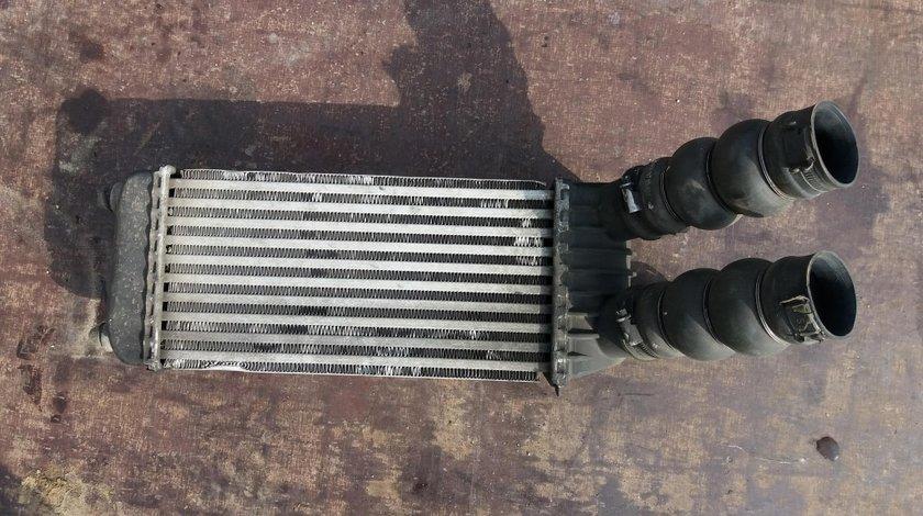 Intercooler 1.6 hdi peugeot expert fiat scudo 1498987080 e5531008