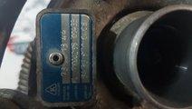 Intercooler 1S7Q-9L440-AF ford mondeo mk3 2.0 tdci