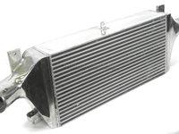 Intercooler 600 x 295 x 120 / NISSAN Skyline R32/R33/R34 GTR
